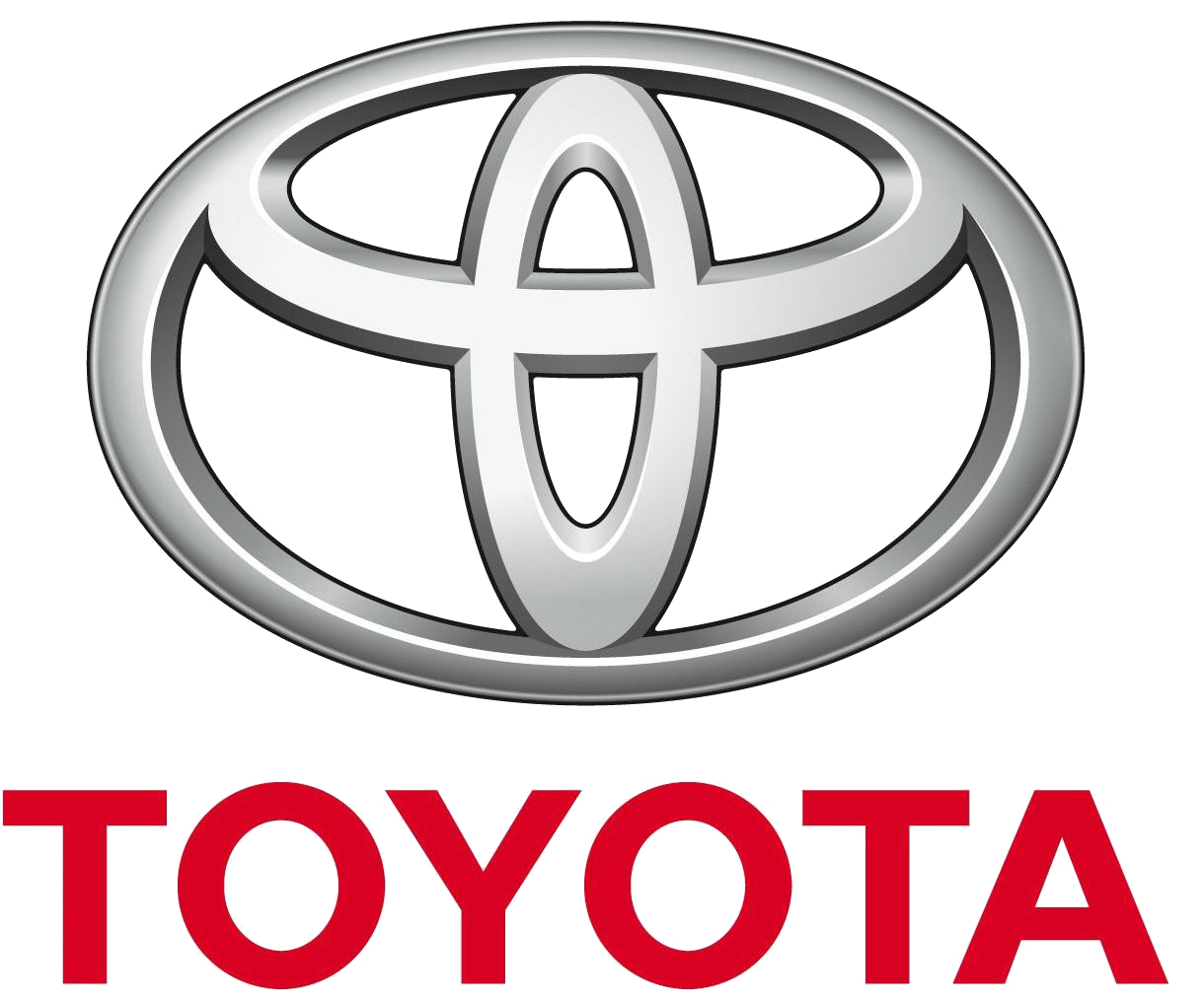 Toyota (other)
